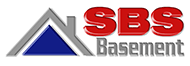 SBS Basement Logo